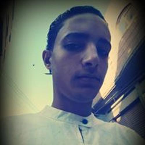 Mohamed Alzogbe's avatar