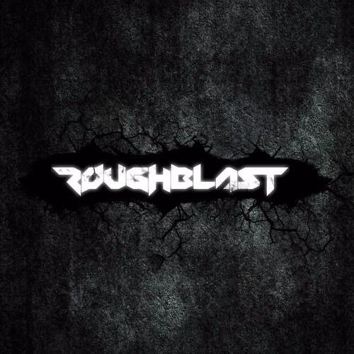 Roughblast's avatar