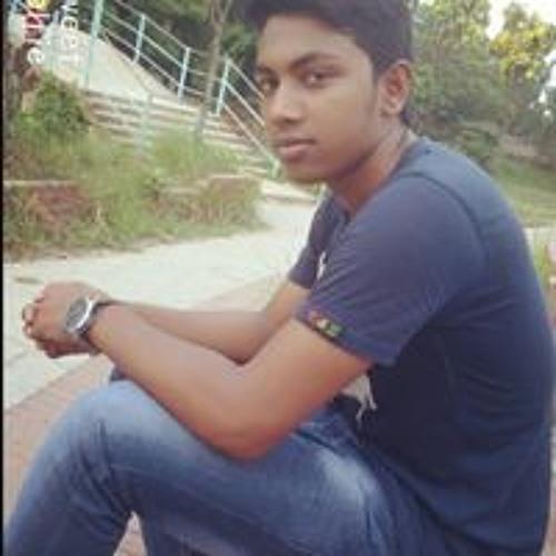 Md Shawan Prodhan's avatar