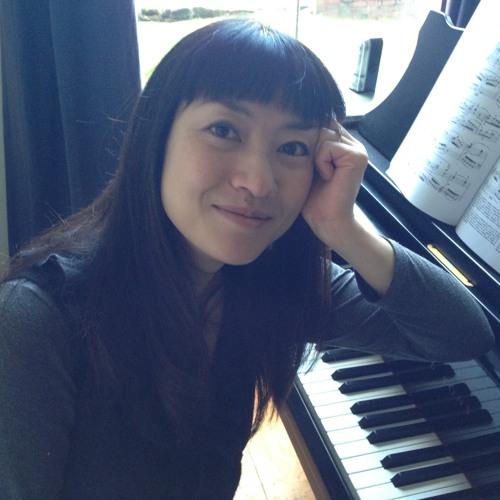 Fumiko Miyachi's avatar