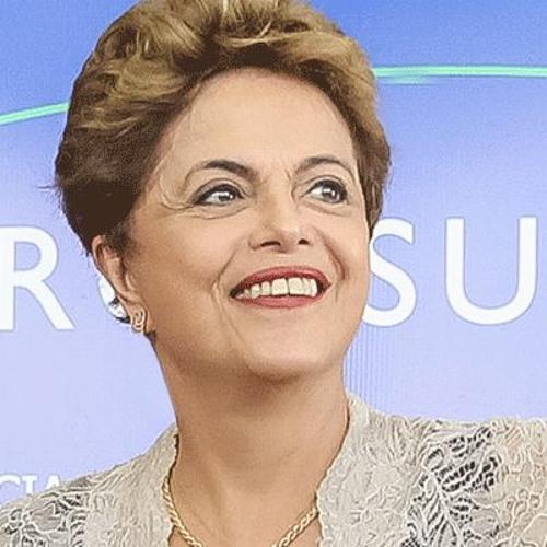 dilmarousseff's avatar