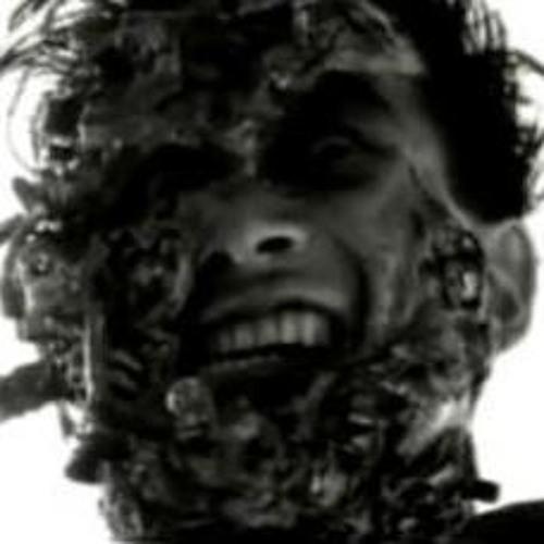 KireKet a.k.a. Raskol'nikov's avatar