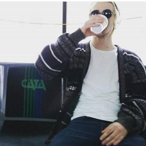 Pax's avatar
