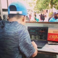 MC SACI == TANTAS MINA PRA FALAR VOCE QUER FALA DA BETHY , BETHY FORTALECE ( DJ BEÁGA DA CERAMICA ).mp3