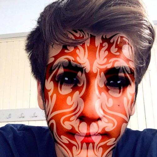 Richiefeyn's avatar
