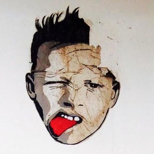 シャノン's avatar