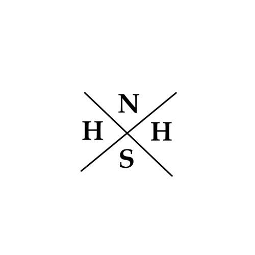 Non-Stop Hip-Hop's avatar