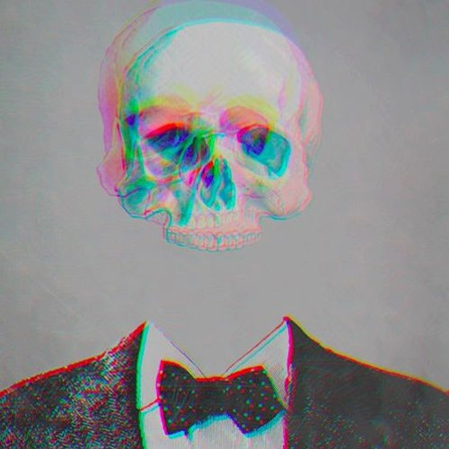 Z E R o's avatar