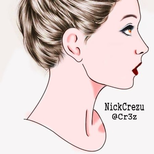 Crezu's avatar