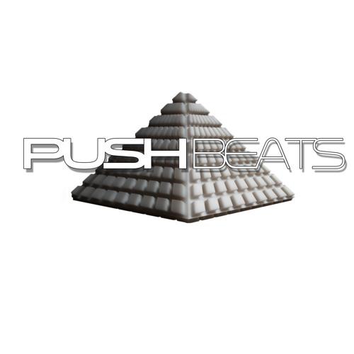 Push Beats's avatar