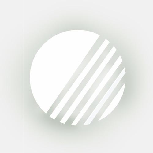 nua.'s avatar