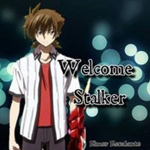 Elmer Escalante's avatar