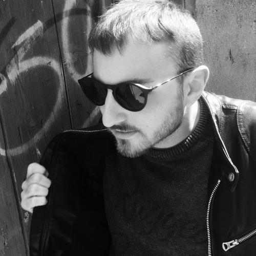 T.Gozo's avatar