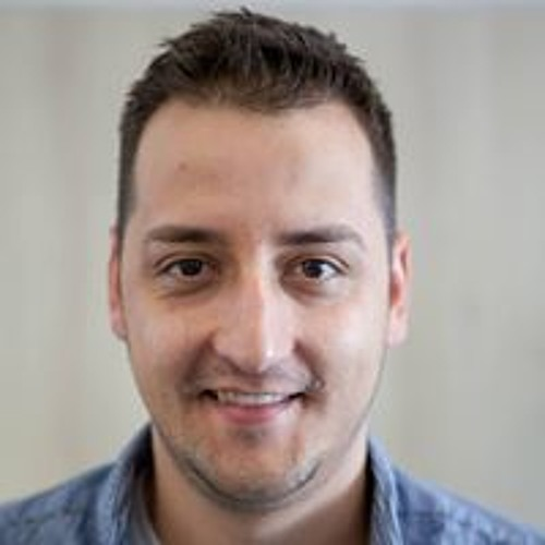 Farca Alexandru's avatar