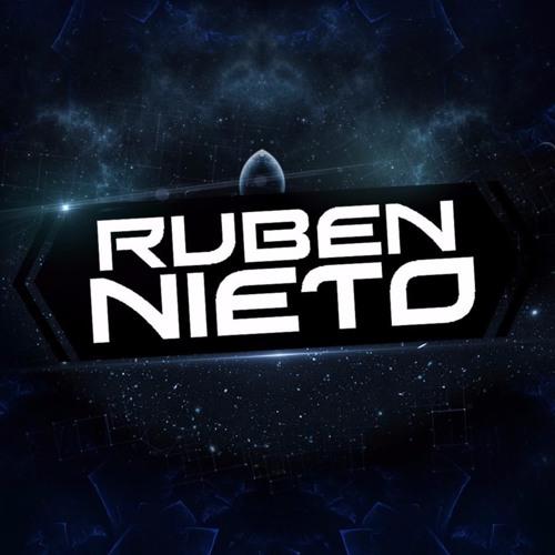 RubenNietoDj's avatar