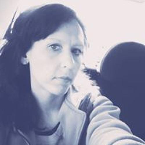 Linda Lylebror's avatar