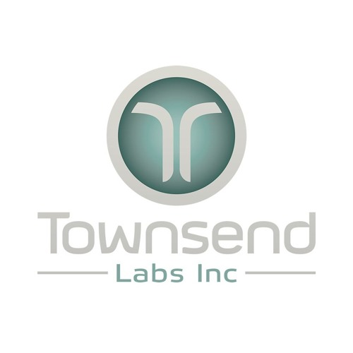 Townsend Labs's avatar