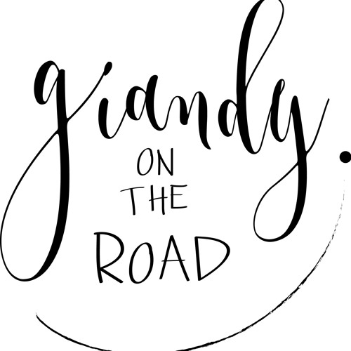 Giandy on the Road's avatar