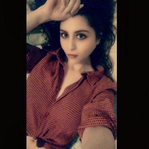 Laura Daniela 16's avatar