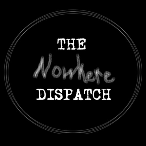 The Nowhere Dispatch's avatar