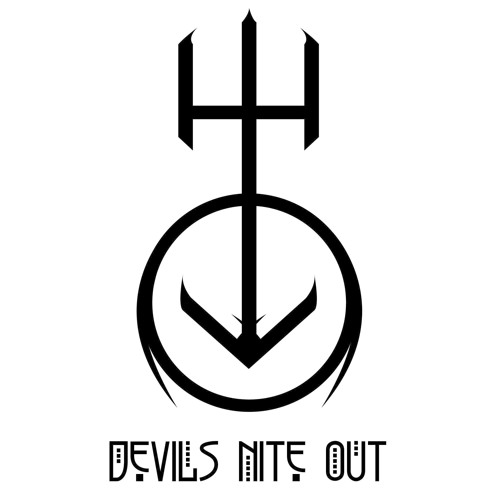 Devils Nite Out's avatar