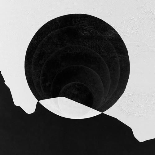 Black Math's avatar