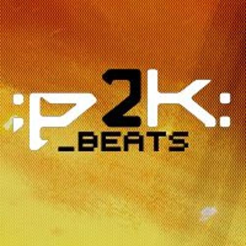 Pro2Kon626's avatar