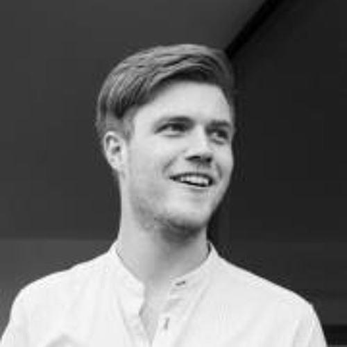 JJ Porter4805's avatar