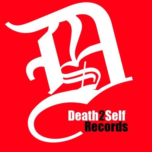 Death2Self Records's avatar
