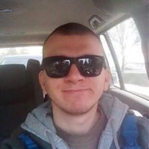 Dzmitry Ananich's avatar
