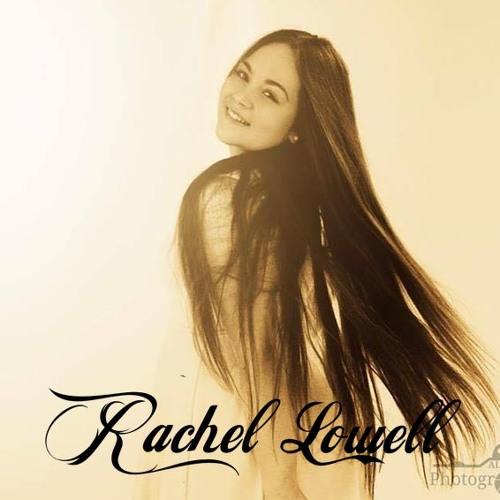 Rachel Lowell's avatar