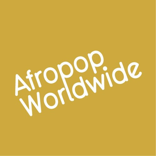 Afropop Worldwide's avatar