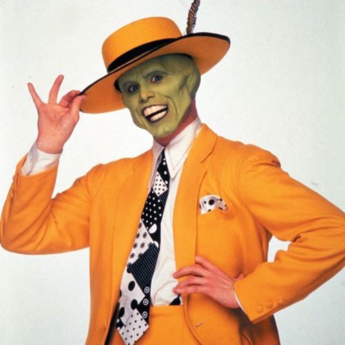 skootercvhs's avatar