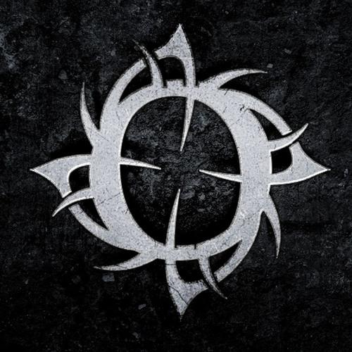 Defision's avatar