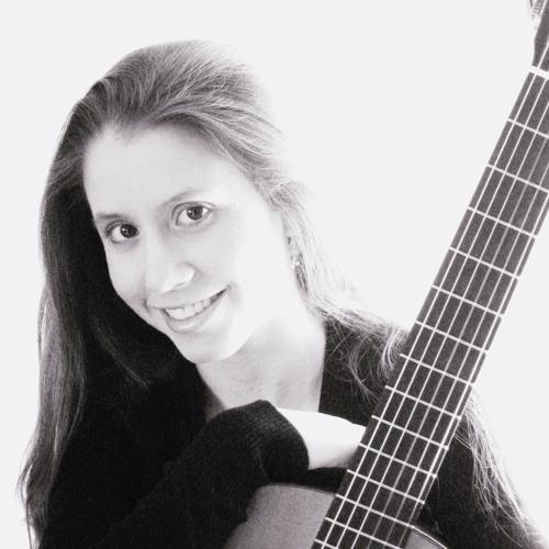 Sarah Perske's avatar