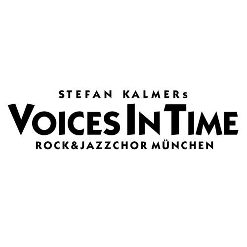 VoicesInTime im Radio