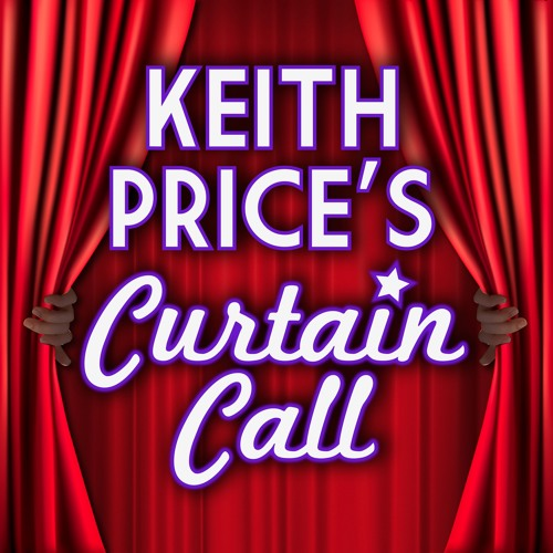 Keith Price's Curtain Call's avatar