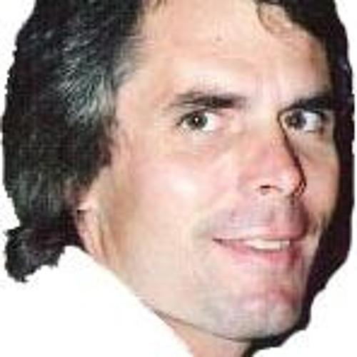 davidochs's avatar