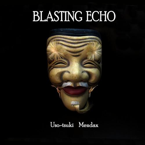 BLASTING ECHO's avatar
