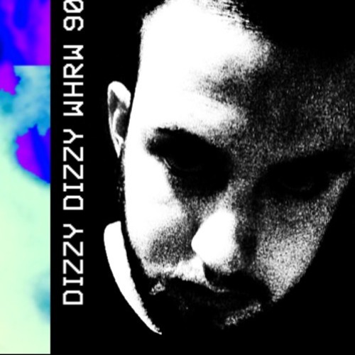 dizzy dizzy's avatar