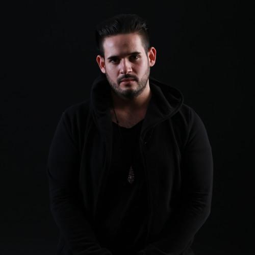 Lance Le Rok's avatar