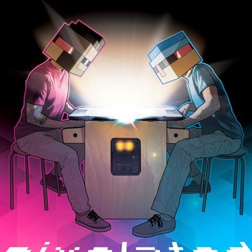 Pixelated Audio's avatar