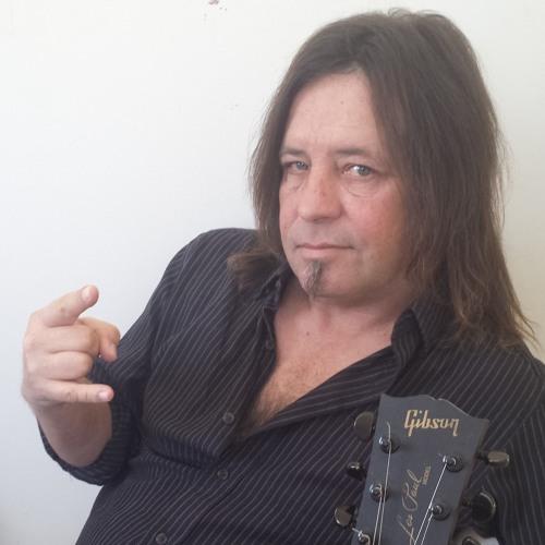 Rob Wright 24's avatar