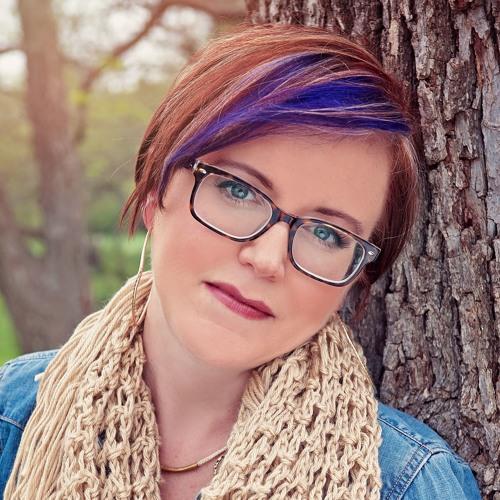 Amy Hooper Music's avatar