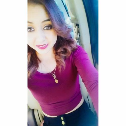 Taniia Lopez's avatar