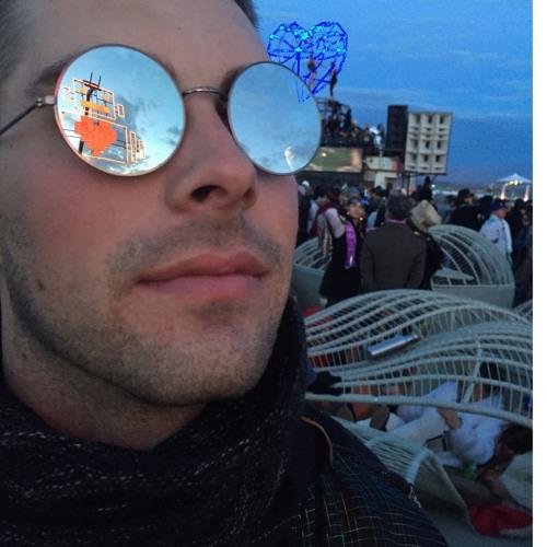Casey Fatch's avatar
