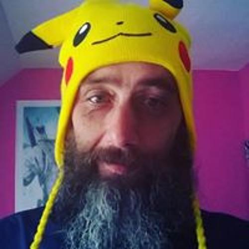 Daniel Bouman's avatar