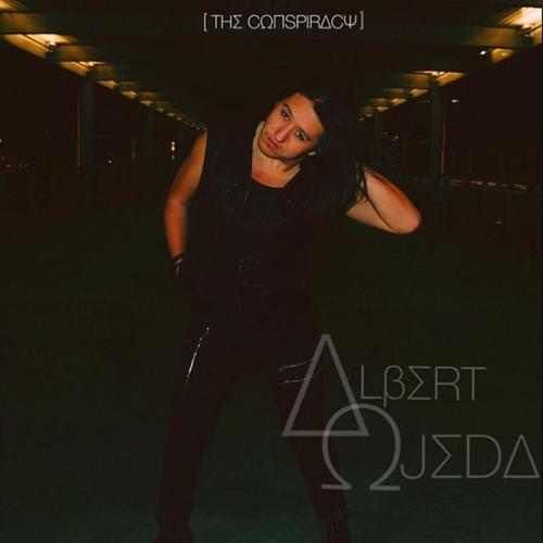 Albert Ojeda's avatar