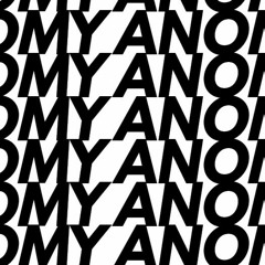 ANOMY