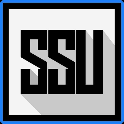 SSU Media's avatar